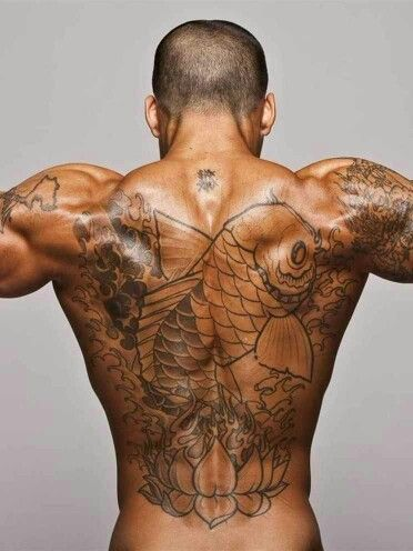 Dating site for guys with tattoos