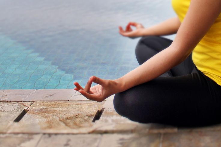 Clear up  your mind and breathe. A soul rejuvenation to the new you right from JW Marriott Medan 17th floor.