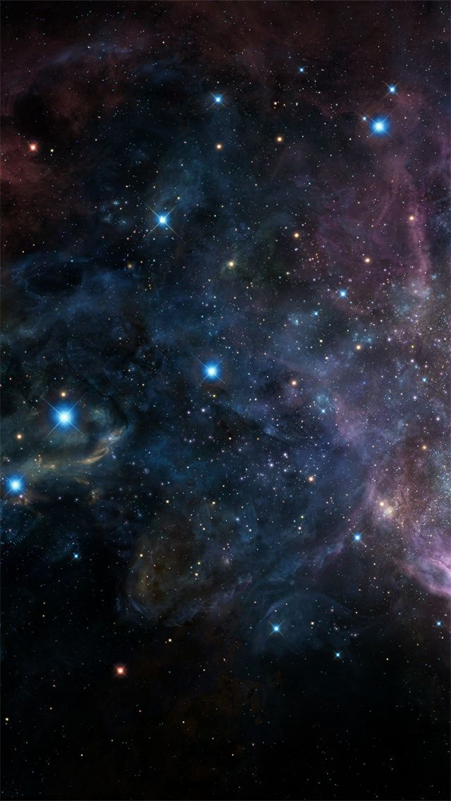 Black space wallpapers 45 wallpapers wallpapers for - Black space wallpaper ...