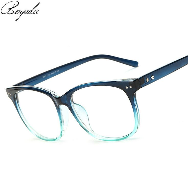 Images Of Eyeglass Frames For Round Faces : Top 25+ best Glasses Frames ideas on Pinterest Mens ...
