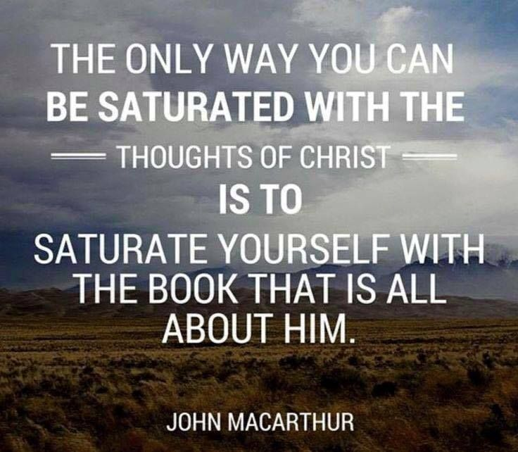 John Macarthur Quotes: The 25+ Best Ideas About John Macarthur On Pinterest