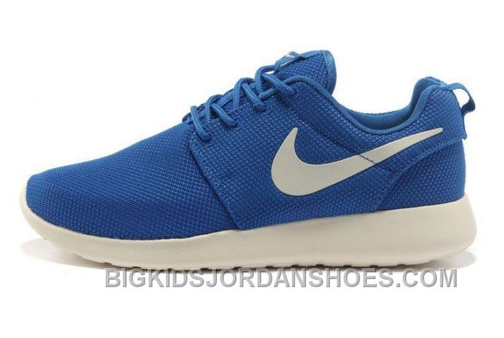 http://www.bigkidsjordanshoes.com/nike-roshe-run-511881202-kids-navy-blue-white-discount-2016-wxafm.html NIKE ROSHE RUN 511881-202 KIDS NAVY BLUE WHITE DISCOUNT 2016 WXAFM Only $52.00 , Free Shipping!