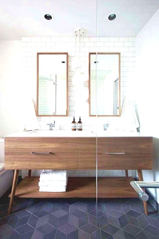 top options and ideas for remodeling your bathroom bathroom rh pinterest com