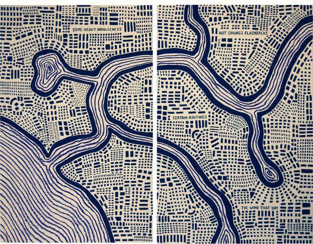 Resultados de la Búsqueda de imágenes de Google de http://urbanomnibus.net/main/wp-content/uploads/2010/10/Some_Heavy_Indulgences-sized.jpg