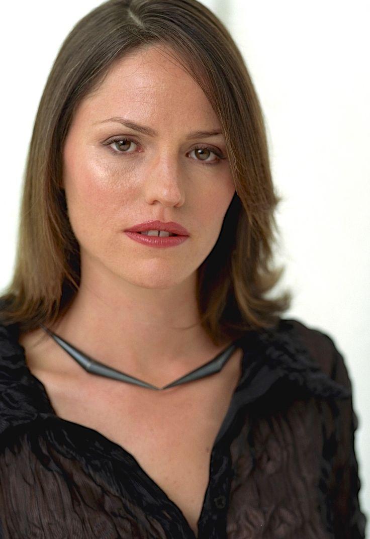 Elise Receveur