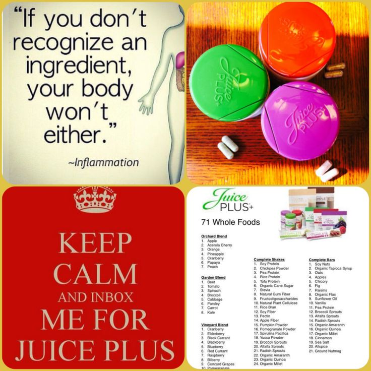 7 best Start Your Own Juice Plus+ Business!! images on ...