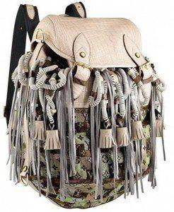 Most expensive Louis Vuitton handbag