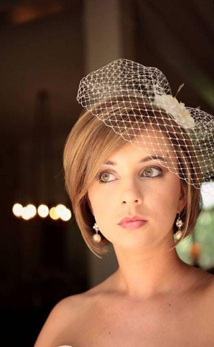 Vintage Frisuren für lange Haare Hochzeit Schöne 56+ Ideen für 2019 - #beautiful #hairstyles #ideas #vintage #wedding - -