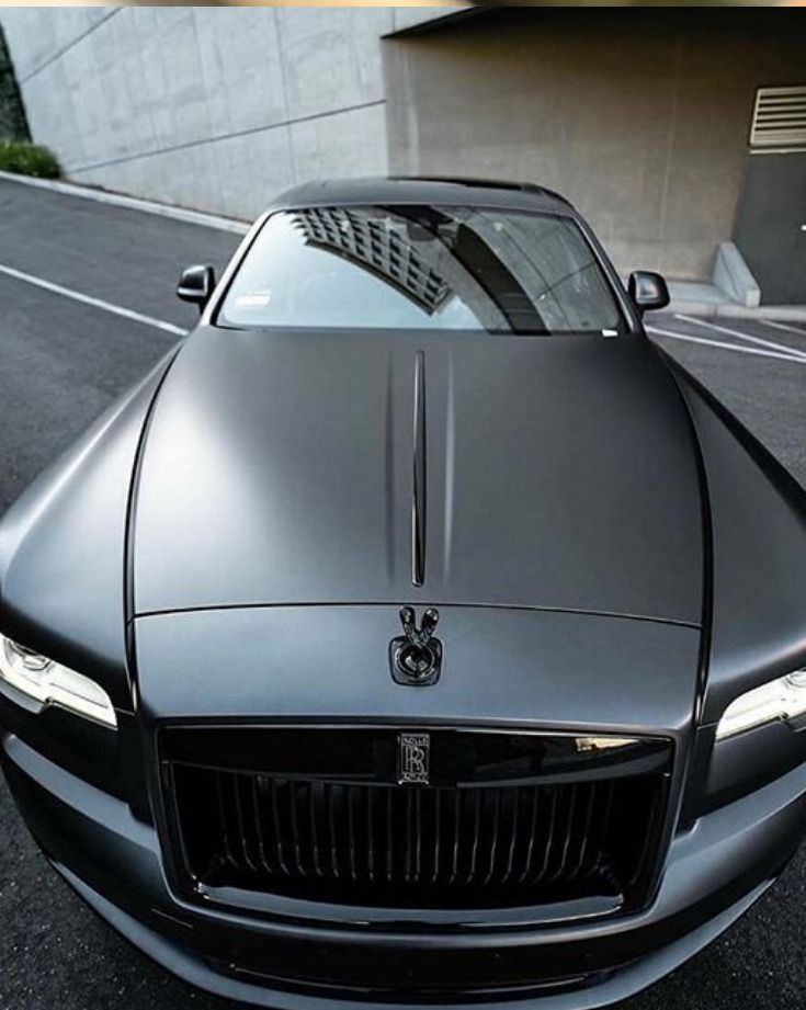 Luxury Cars That Are Most Affordable To Maintain Cheap Luxury Cars Expensive Car Brands Luxury Cars