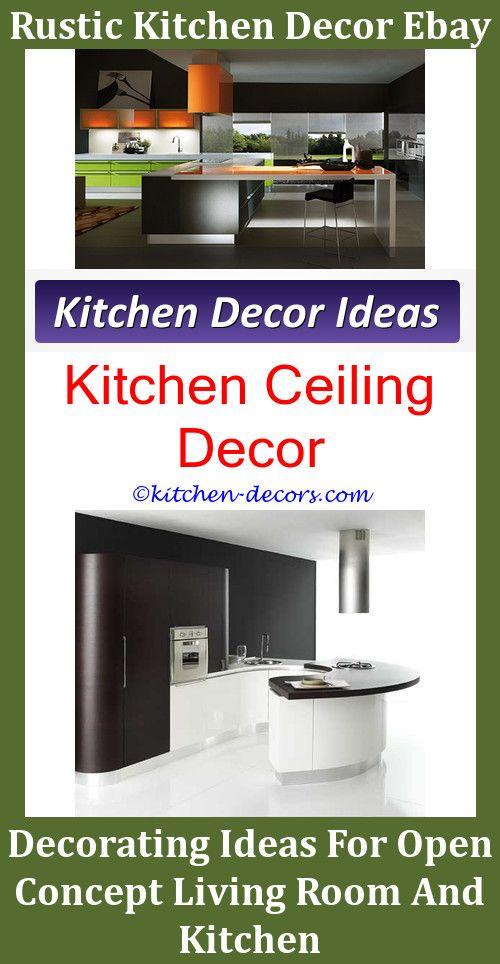 modern kitchen ideas apple kitchen decor at walmart kitchen rh pinterest com