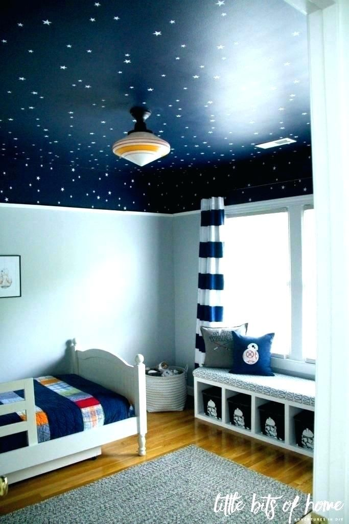 Blue Boys Room Colors Kid Room Color Boys Bedroom Color Schemes