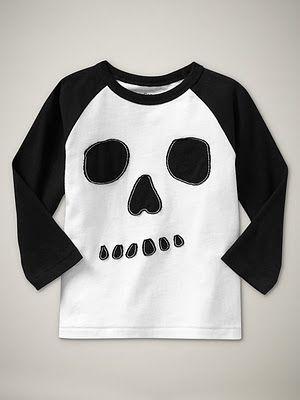 diy halloween shirts be differentact normal - Homemade Halloween Shirts