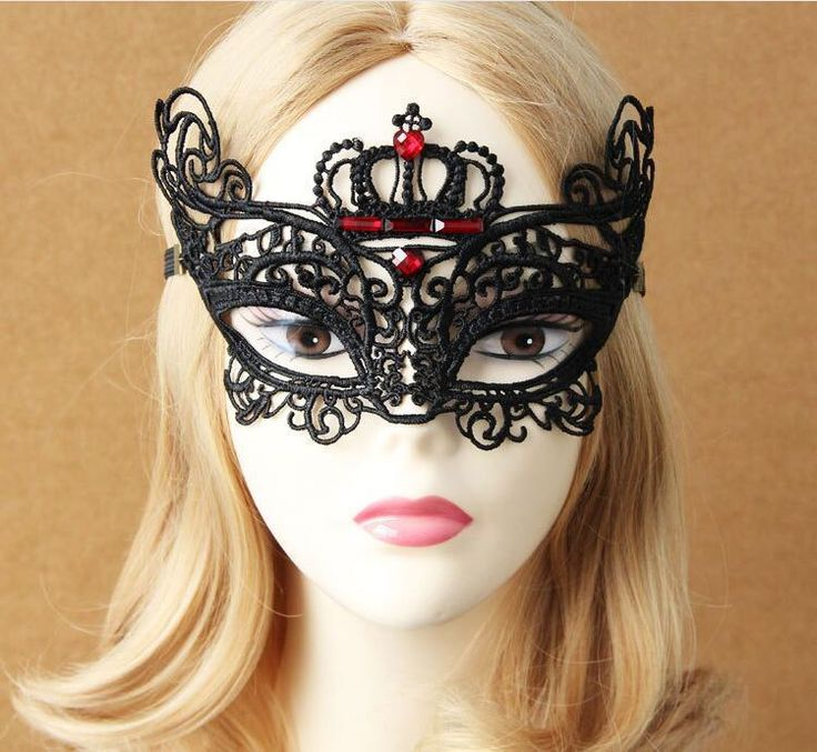 Cheap Masquerade Masks For Women Crown For Princess Party Masks Lace Diamond Black Dance Mask With Japanese Taste Visor Jewelry Mj 19 Cheap Masquerade Masks On Sticks From Adminonline, $9.61| Dhgate.Com