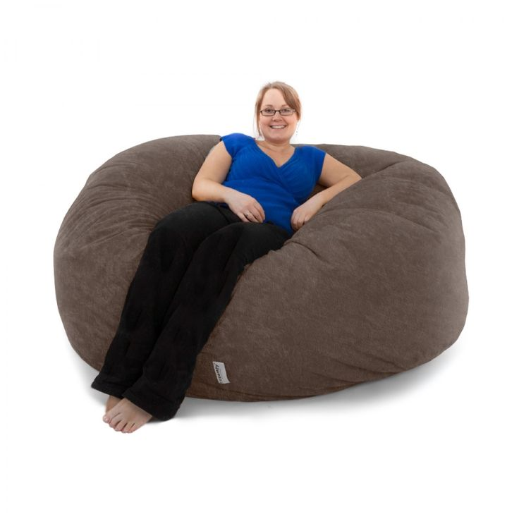 100 Best Images About Bean Bag Chairs On Pinterest Best Bean Bags Toddler