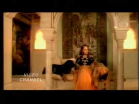 Made In India | Alisha