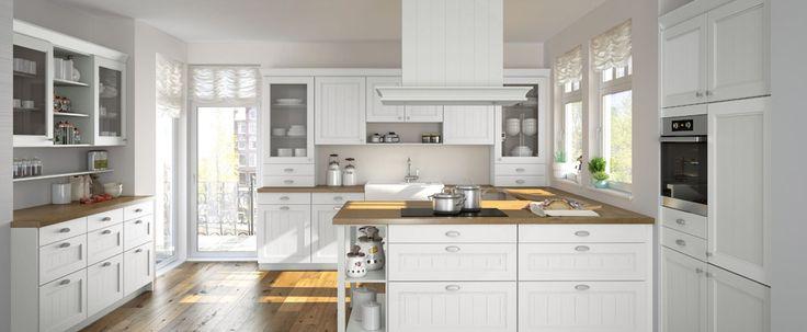 Les 56 meilleures images propos de nos cuisines sur - Avis sur cuisine darty ...