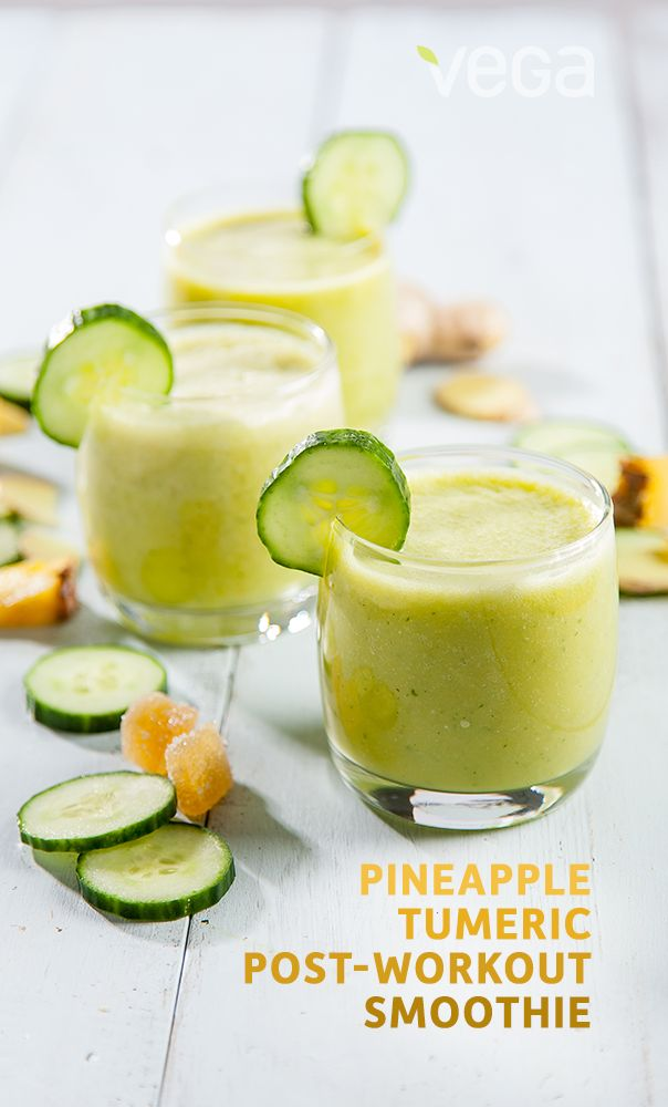 ... Pinterest | Green smoothie recipes, Drinks and Coconut water smoothie