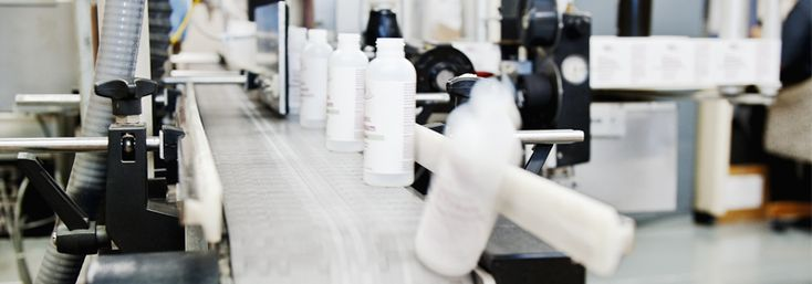 Private Label cosmetic manufacturing is a little known industry which has a very bright future. If you also are doing business of cosmetic products such as makeup, skin care, hair care, toiletries and body products, branding of your products in very important.  Private label cosmetic business is easy to setup in less capital, has very less risk and gives high margin.