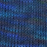 Laceweight Misti Alpaca 01 Blues In The