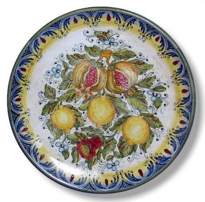 1000 Images About Wall Decor On Pinterest Wall Plates