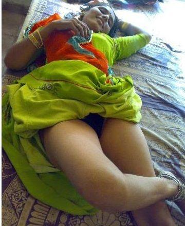 Desi Aunty Saree Stripping Nude Free Sex Videos  Watch