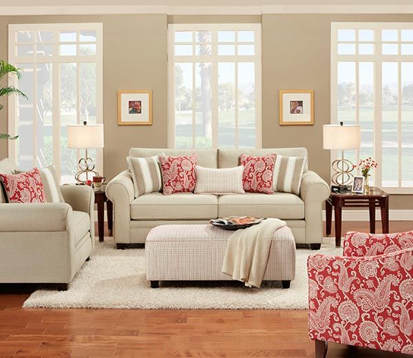 Boscov S Living Room Rugs: 10 Best Boscovs Images On Pinterest