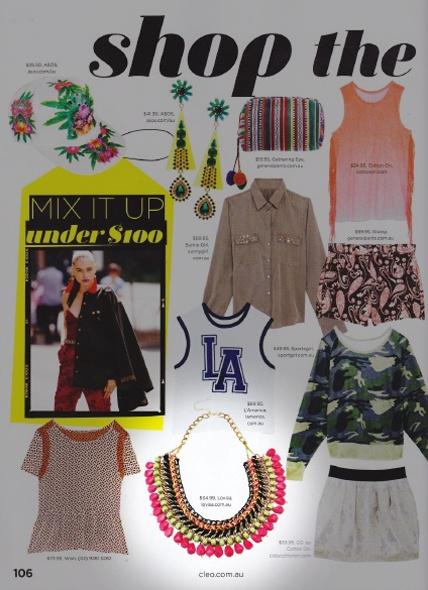 #lovisa #fashion #jewellery #style