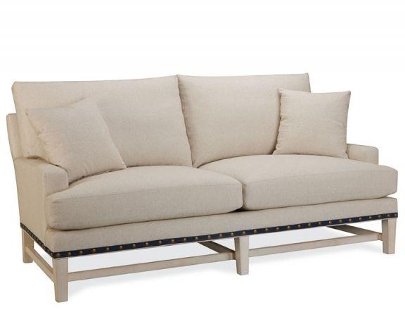 29 best Apartment Sofa images on Pinterest | Apartment sofa ...