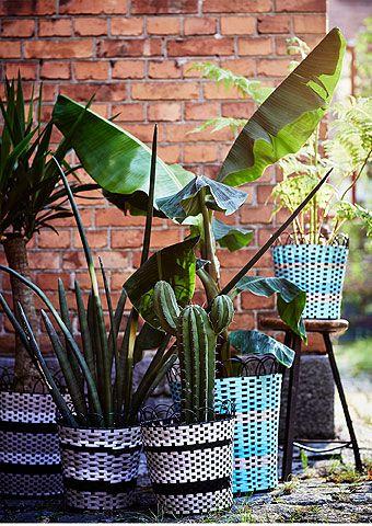 26 best L extérieur IKEA images on Pinterest