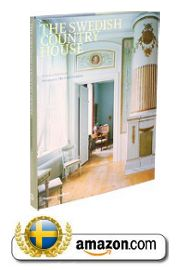 The Swedish Country House: Country Houses, Houses Ideas