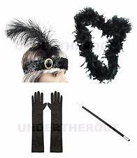 17 Best ideas about Flapper Headband on Pinterest ...