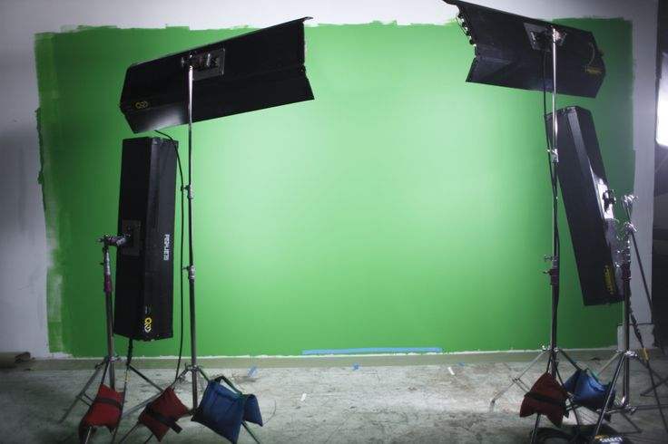 Ryan E. Walters - Tips For Buying A Lighting Kit - http://ryanewalters.com/Blog/blog.php?id=468304728156149432