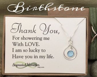 Best 25 baby shower hostess gifts ideas on pinterest for Best thank you gifts for hostess