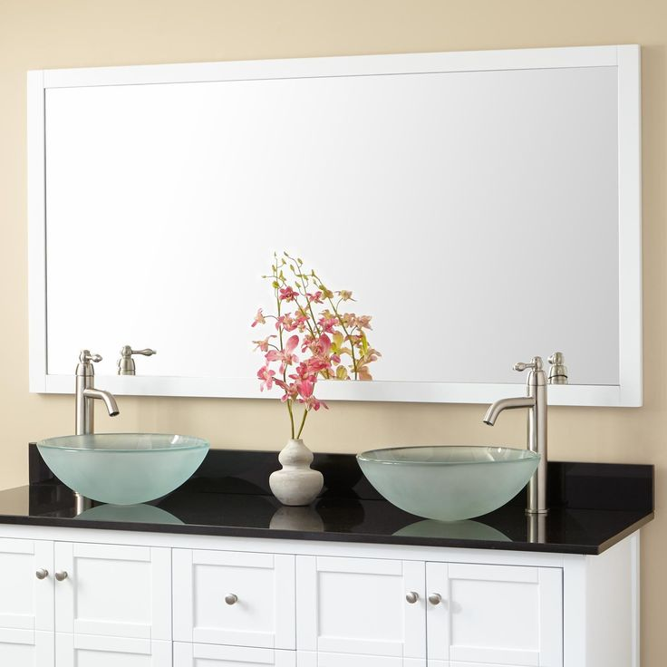Bathroom Mirrors Newmarket 423 best images about bathroom on pinterest