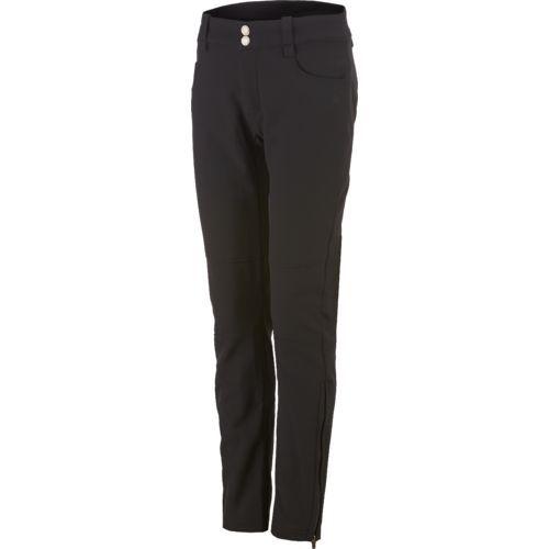 8a72b1f320c Snozu Women s Skinny Ski Pant