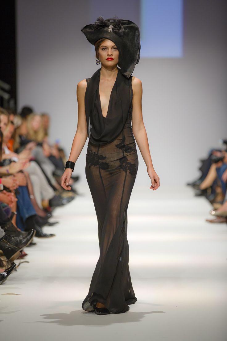 Vienna Fashion Week 2013-09-23-Thomas_Lerch_20130911_MQVFW_19h_Tiberius_067.jpg