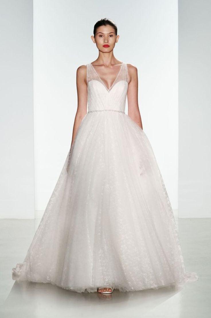Image result for kleinfeld dresses