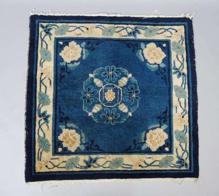 Antique Tibetan Rug: 294 Best Antique/Modern Chinese/Tibetan Rugs Images On