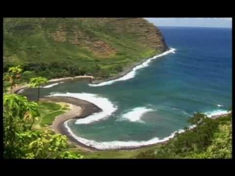 www.cruisejournal.de #Cruise #Kreuzfahrt  #Royal Caribbean International #Hawaii Kreuzfahrten mit #Royal Caribbean International