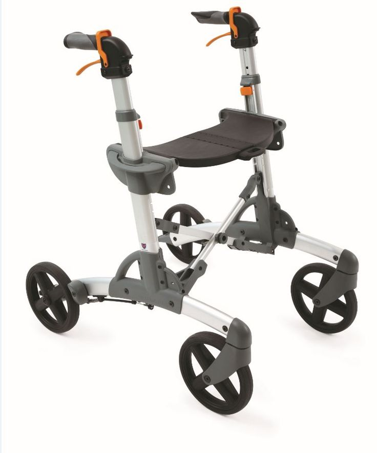1000 Images About Mobility For Older Adults On Pinterest Vienna Student Centered Resources