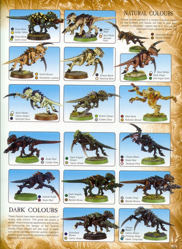 141 best Miniatures images on Pinterest | Warhammer fantasy ...