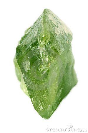Minerale Foto Stock – 171,917 Minerale Immagini Stock E Fotografie Stock - Dreamstime    OLIVINE