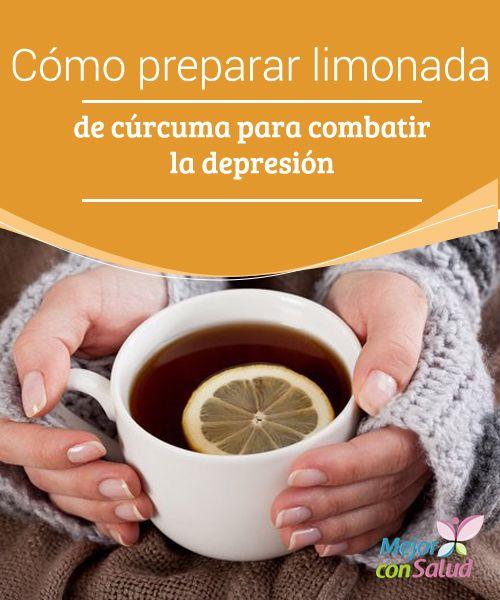 acido urico sintomatologia y cuidados medicina naturista para acido urico acido urico pdf 2012
