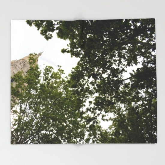 https://society6.com/product/church-and-greenery-ii_print
