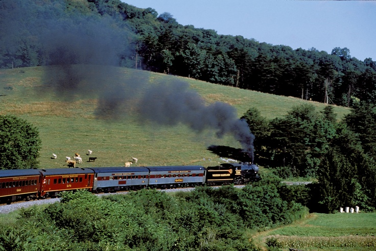 See the beautiful sites of Western Maryland on the Western Maryland Scenic RailroadFavorite Places, States Maryland, Westerns Maryland, Photos Training, Scenic Railroad, Relaxing Things, Beautiful Site, Fields Trips, Maryland Scenic