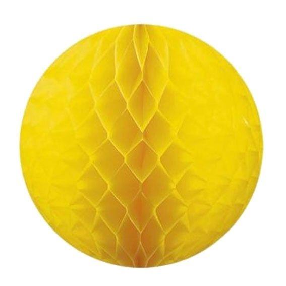honeycomb papieren bol Citroen