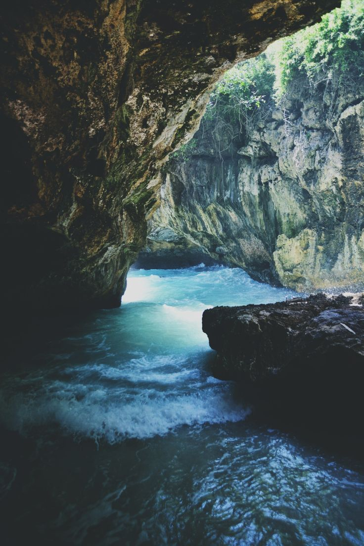 17 Best Images About Caves In Which We Hide On Pinterest Online Careers Caves And The Cave