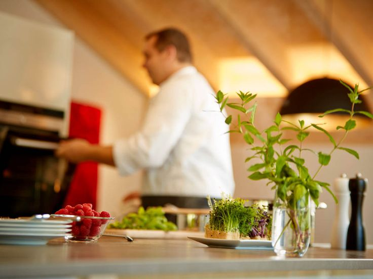 8 best Gastronomy & Nightlife images on Pinterest | Chur, Nightlife ...
