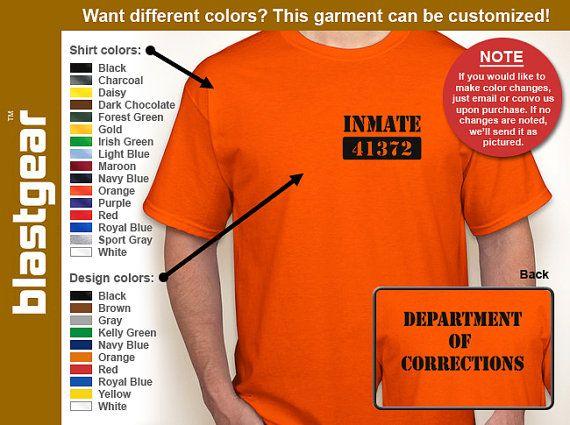 Xs dress code halloween coloring