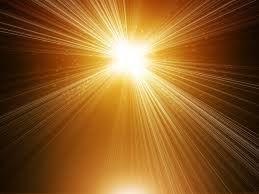 Aida Guadalupe Rivero: Ten encendida tu lámpara – Aida Guadalupe Rivero